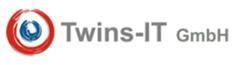 TWINS-IT GmbH